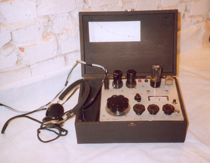 Schemi Elettrici Radio Cb : Ari sezione associazione radioamatori sp ip t io eng